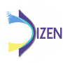 Dizen Group